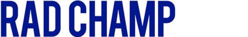 メンズ・レディースのスト リートカジュアル通販ならRAD CHAMP